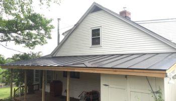 Amherst Porch Final